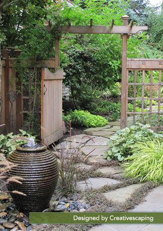 Garden Design Oregon 59 best portland gardens & plants images on pinterest | portland