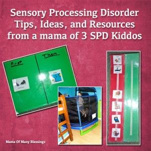 level 5 sensory loss Introductory awareness of sensory loss there are a range of factors, both negative and there are also charities out there that offer support to individuals with sensory loss outcome 5: know how to report concerns about sensory loss.