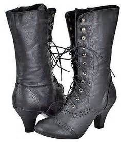sarah sanderson shoes - : Yahoo Image Search Results
