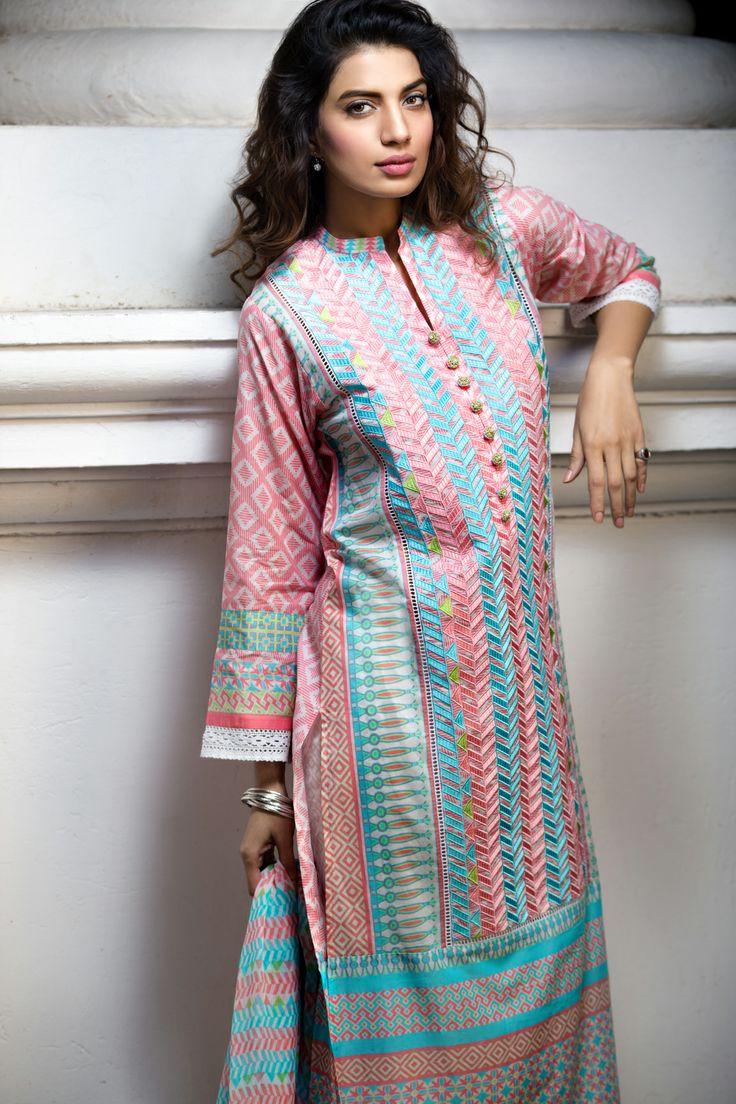 Code: F1465  Shop online: www.khaadi.com
