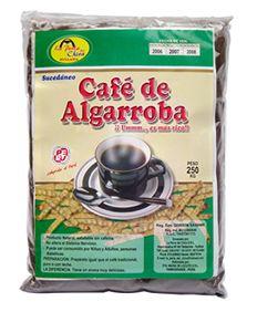 Cafe de Algarrobo — Comprar Cafe de Algarrobo, Precio de , Fotos de Cafe de Algarrobo, de Algarrobos Organicos del Perú, S.A.C.. Productos orgánicos de alimentación en All.biz Barranco Peru