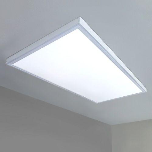 Best 25+ Led garage ceiling lights ideas on Pinterest ...