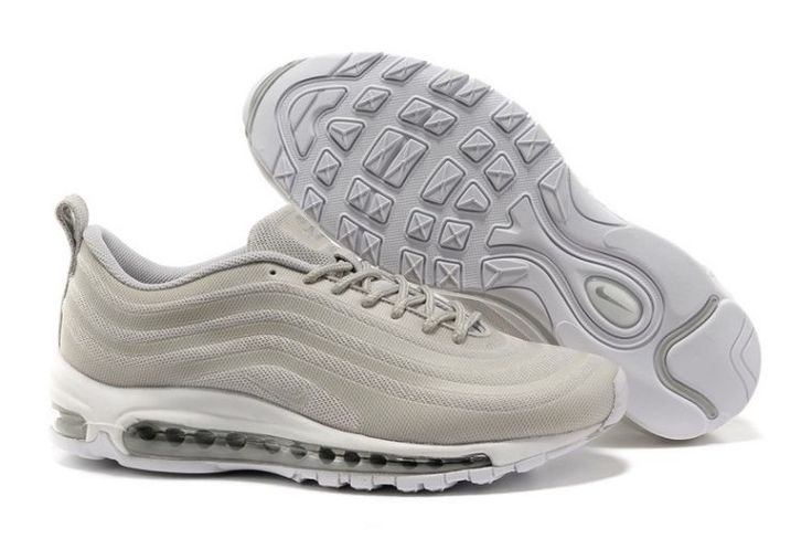 01HiF Nike Air Max 97 Hyperfuse Cool Grey White