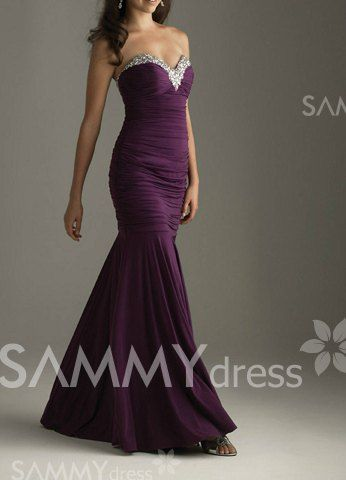 19 best Sammy Dress Coupon Codes images by Fiona on Pinterest | Ball ...