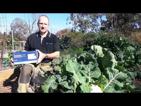 How to Control Irrigation via Wi-Fi using the Hunter Hydrawise Smart Wi-Fi Controller - TIS Turf Irrigation Services - Brisbane, Australia