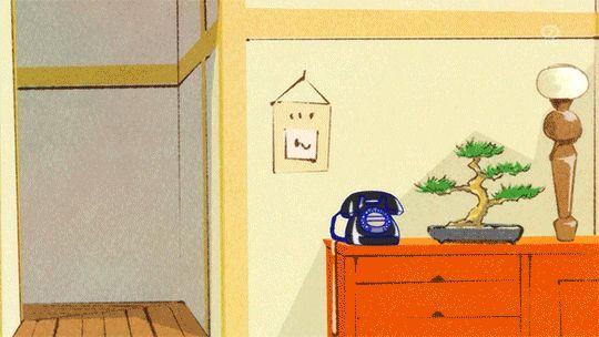 I love Jyushimatsu.