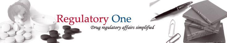 Regulatory One: Regulatory Affairs-Interview Questions & Answers