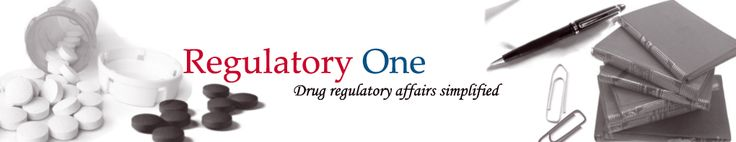 Regulatory One: Regulatory Affairs-Interview Questions & Answers