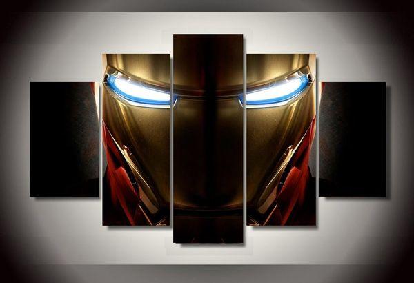 25 Best Ideas About Iron Man Helmet On Pinterest Iron