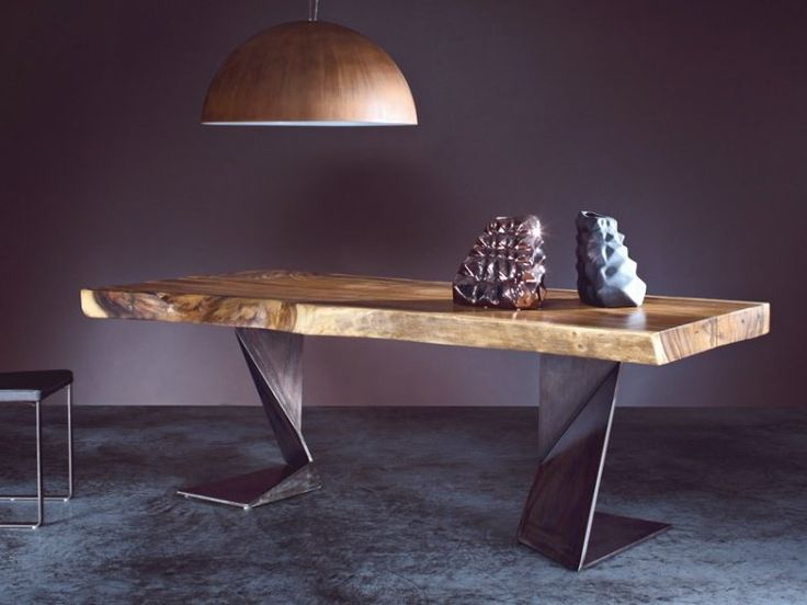 17 best ideas about pied de table design on pinterest - Pied de table original ...