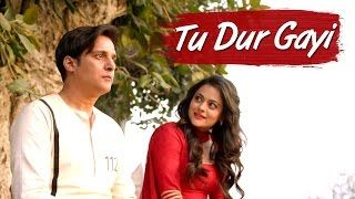 Tu Dur Gayi BY Rahat Fateh Ali Khan From Vaisakhi List Jimmy shergill http://www.punjabimeo.com/tu-dur-gayi-rahat-fateh-ali-khan-video-download/