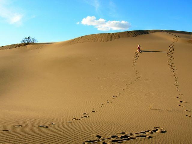 Reta, Provincia de Buenos aires, #Argentina