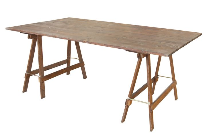 rectangular tables Country