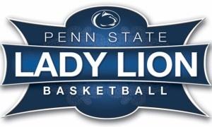 Penn State Basketball