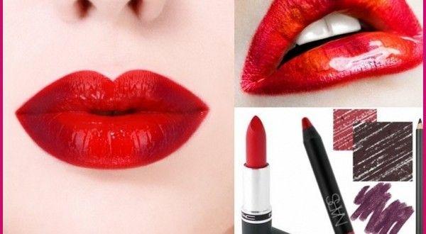 Make Your Top Lip Fuller