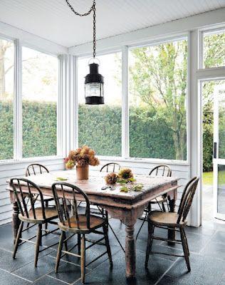 Superb Sunroom   Cottages U0026 Gardens
