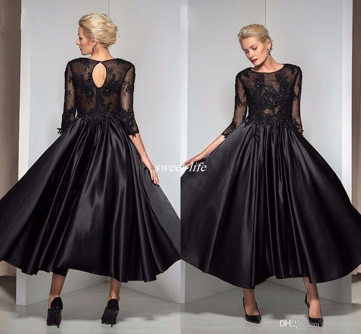 Dress black edressit fashion party dress sexy dress sexy party dresses