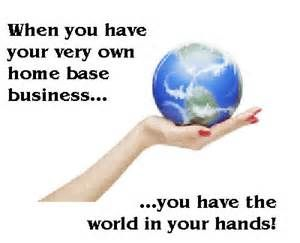 MAKE MONEY WORKING AT HOME. No gimmicks, no pie in the sky, no bull. Proven, 20-year track record:  http://www.sfi1.biz/14140561