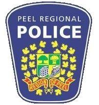 Peel Police - Safety for Seniors Seminar: Saturday, April 6, 2013