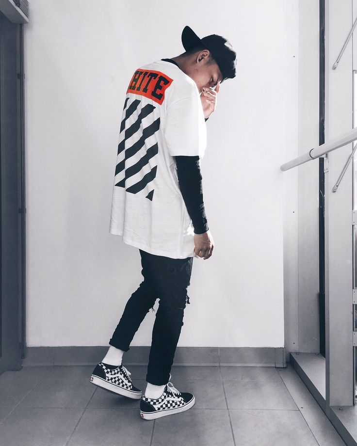 Best 20+ Trendy mens fashion ideas on Pinterest | Mens fashion online Urban clothing online and ...
