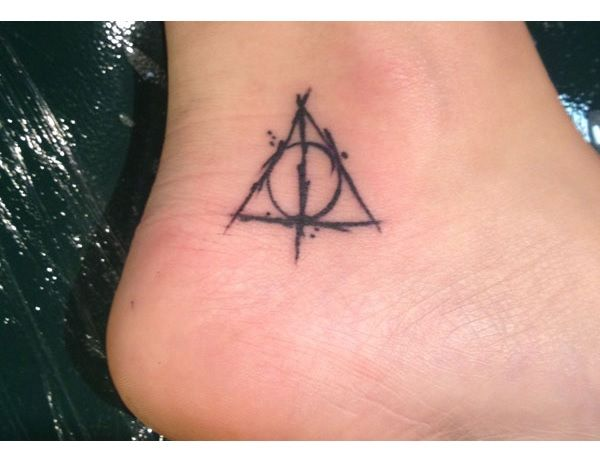 16 Best Tattoos Images On Pinterest Tattoo Ideas Awesome Tattoos