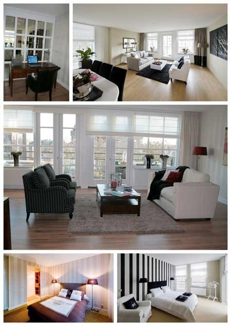 http://www.interieuradvies-online.nl/interieuradvies-noord-brabant/interieuradvies-zevenbergen-huis-en-interieur.html