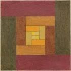 Victor Vasarely 1929Vasarely 1929, Abstract Art, Etude Bauhaus, Art Inspiration, Abstract Painting, Op Art, Victor Vasarely, Colorforms Art, Oil Painting