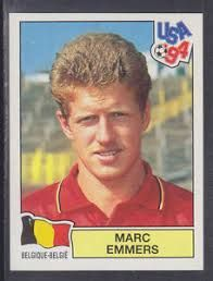 Image result for usa 94 panini belgique