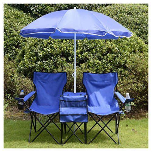 190 Best Camping Chairs Images On Pinterest