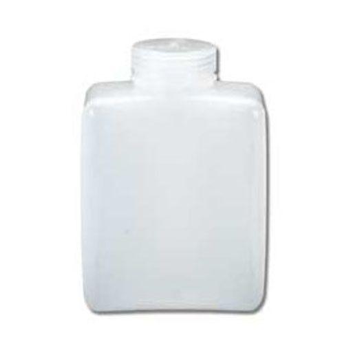 Nalgene Square HDPE Bottle, 32oz