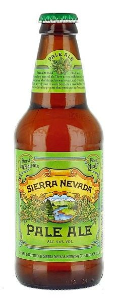 From now until Sept 9th: 2/12 pack 12 oz. bottles of Sierra Nevada for $24.30. Order online at http://www.garveywholesalebeverage.com/myAccount.php?ErrorMessage=