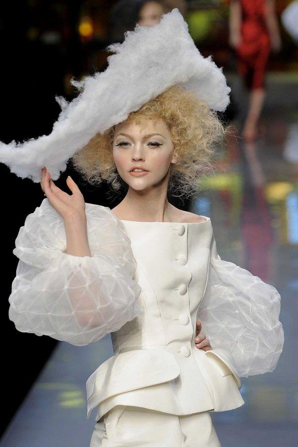 Christian Dior 13/24