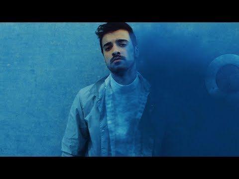 Liviu Teodorescu - Asa e ea #DULCE | Videoclip Oficial - YouTube