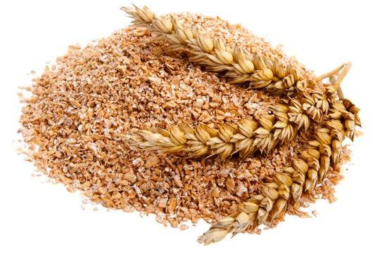 Cereali integrali. Qualunque siano i vostri cereali integrali preferiti, l'importante è assicurarsi che durante la cottura assorbiscano completamente l'acqua di cottura. Solo così, infatti, assumerete tutto il potassio contenuto nel loro interno ed eviterete di disperderne una quantità nel liquido di cottura.