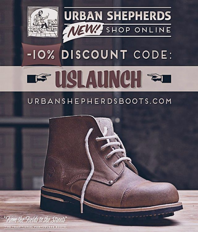 It is with great pleasure that we bring to you our NEW SHOP ONLINE!!! 10%…