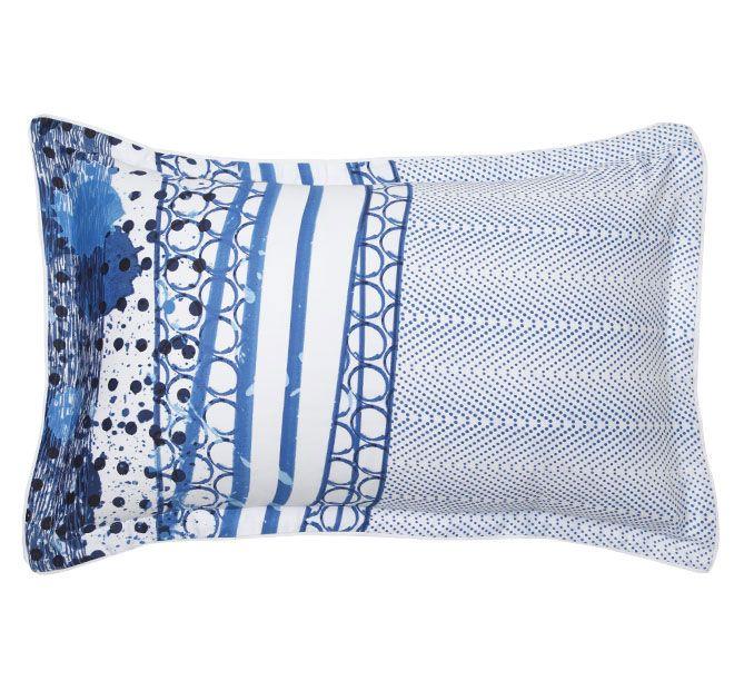 royal-doulton-pacific-standard-pillowcase-navy