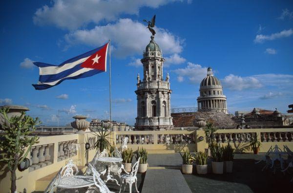 Reisen nach Kuba - http://freshideen.com/reisen-urlaub/reisen-nach-kuba.html