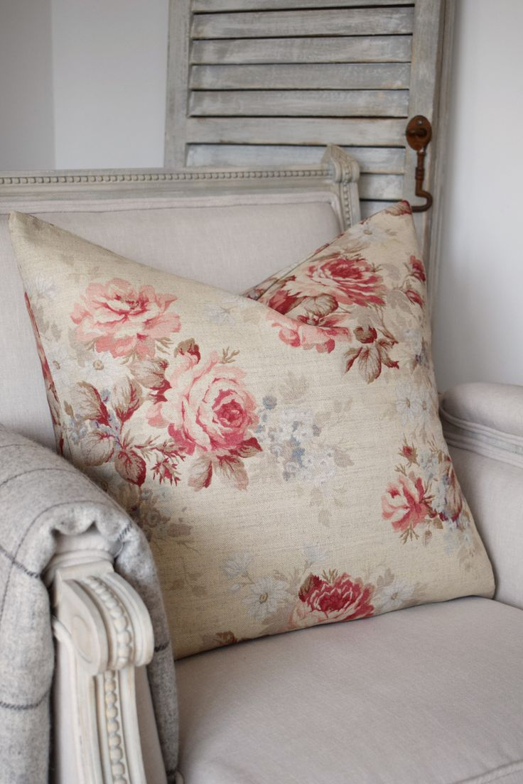250 Best Cushions Images On Pinterest Cushions Pillows And