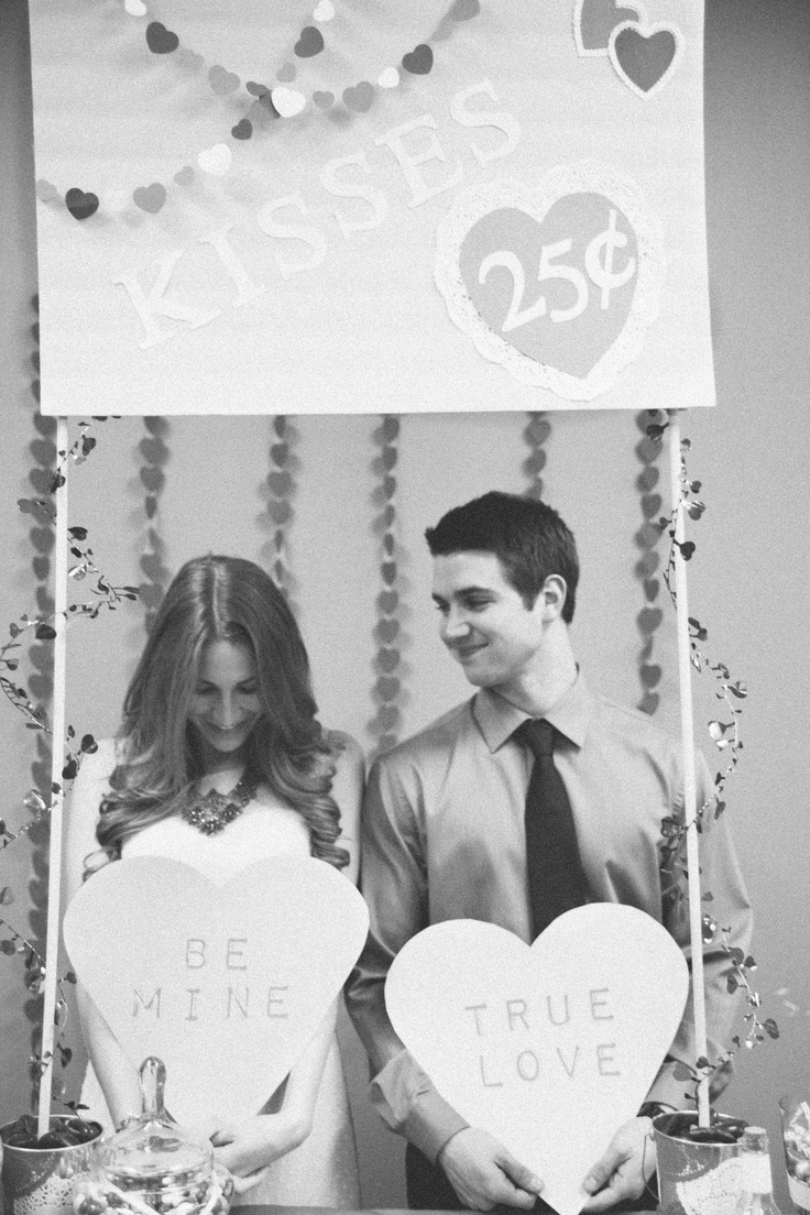 Marigold Mom: Valentine's Day photo shoot ideas (Photos by Emily Magers Photography)