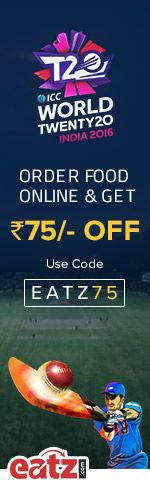 Order Food Online in Hyderabad, Home Delivery Services Restaurants in Hyderabad - Eatz