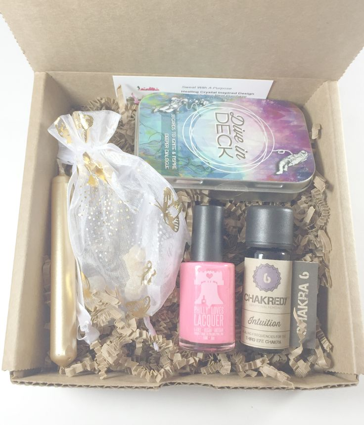 109 best Monthly box images on Pinterest | Monthly crates, Monthly ...