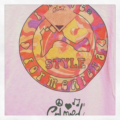 #color #love #formentera #island #revolution