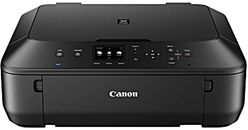 Canon PIXMA MG5620 Driver Download - https://delicious.com/homhaiteam