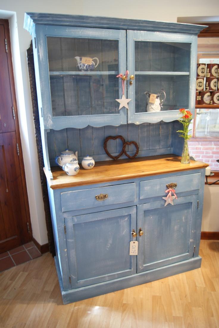 1920's dresser