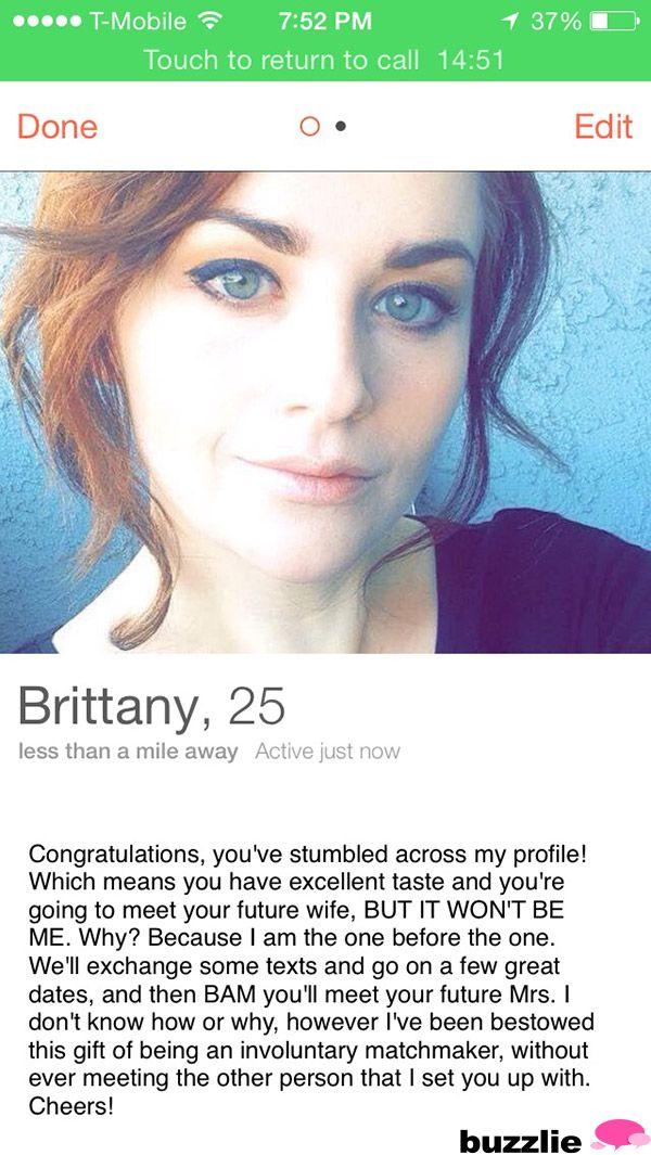Beast dating com in Brisbane