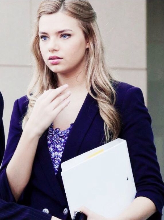 ... Indiana Evans on Pinterest | Indiana evans, Indiana and Blue lagoon