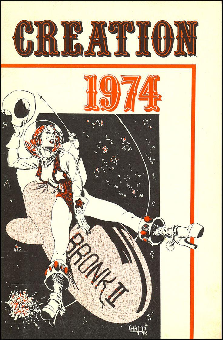 Comic Book Cover Artist Jobs ~ Best howard chaykin images on pinterest comics