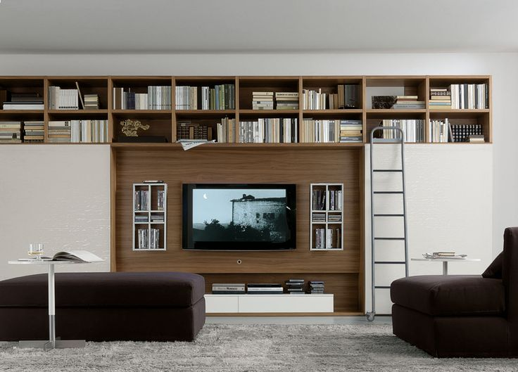133 best wall units images on pinterest | home, living spaces and