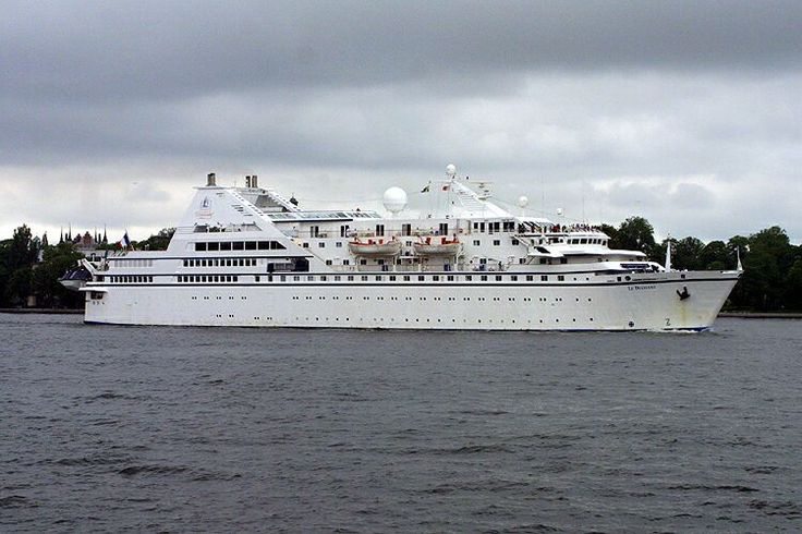 Know about the modern varieties of cruise vessels available for sale with NORWEGIAN Ship Sale As