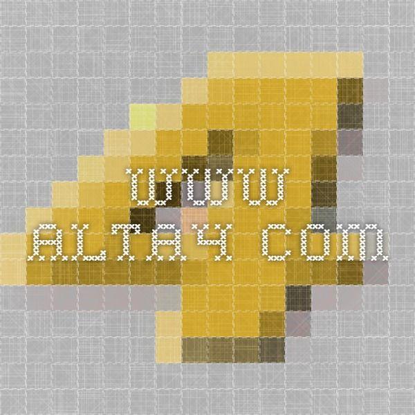 www.alta4.com